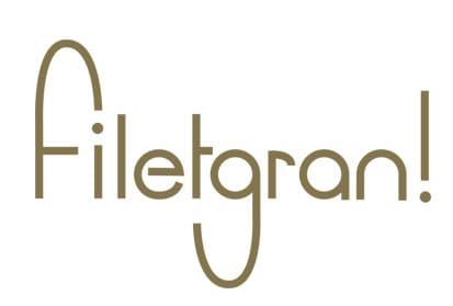 Restaurant filetgran! Bocholt